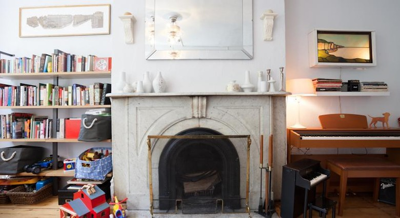Apartamentos Greenwich Street Apartment Soho- By Onefinestay