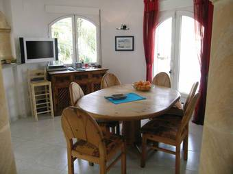 Hotel Holiday Home Albaida