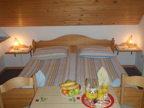 Hostal Apartments & Rooms Stanko Stare