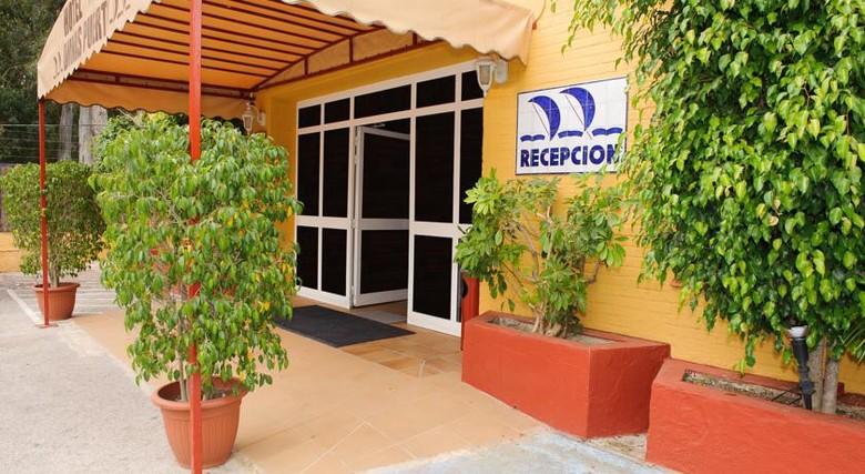 Hotel dunas puerto puerto de santa mar a c diz - Hotel las dunas puerto ...