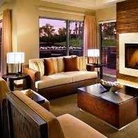 Hotel Hyatt Regency Gainey Ranch