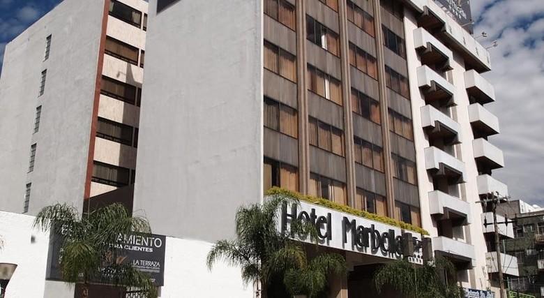 ciudad de mxico girls Mexico city, or the city of mexico (spanish: ciudad de méxico, american spanish: [sjuˈða(ð) ðe ˈmexiko] ( listen) abbreviated as cdmx), is the capital of mexico and the most populous city in north america.