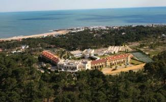 Hotel Mantra Punta Del Este Resort Spa And Casino