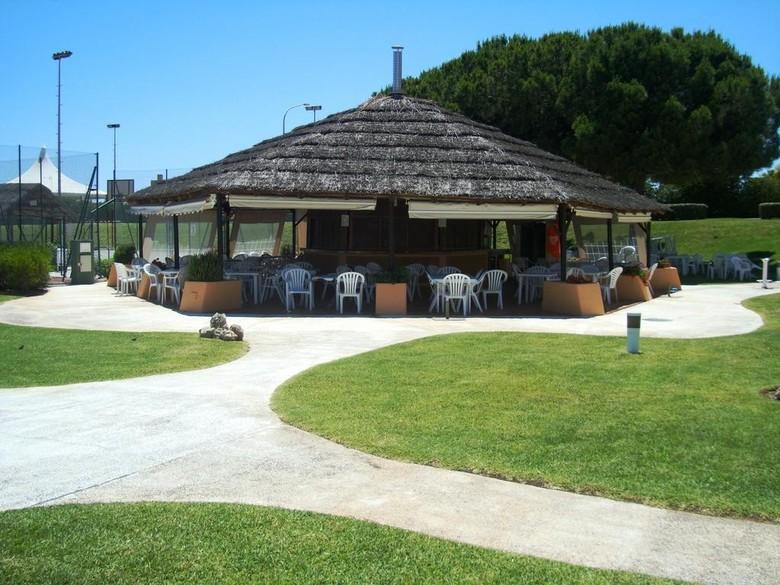 Apartamento Islantur Las Am U00e9ricas  Islantilla  Huelva