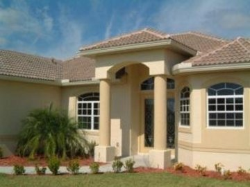 Hotel Gulf Coast Homes Cape Coral/ft Myers