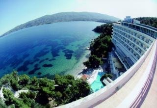 Hotel Sirene Blue Resort