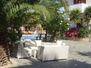 Apartamento Summerland Holiday Resort