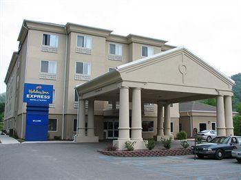 Hotel Holiday Inn Express And Suites Pikeville