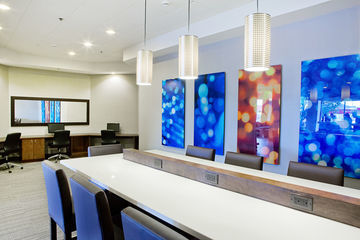 Hotel Holiday Inn Saguenay - Standard
