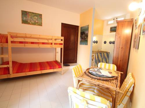 Villa Holiday Home Grifeo Cinisi