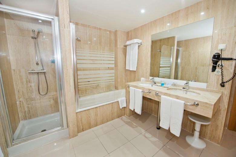 Baños Japoneses Granada:Hotel Bahia Tropical, Almuñécar (Granada) – Atrapalocommx
