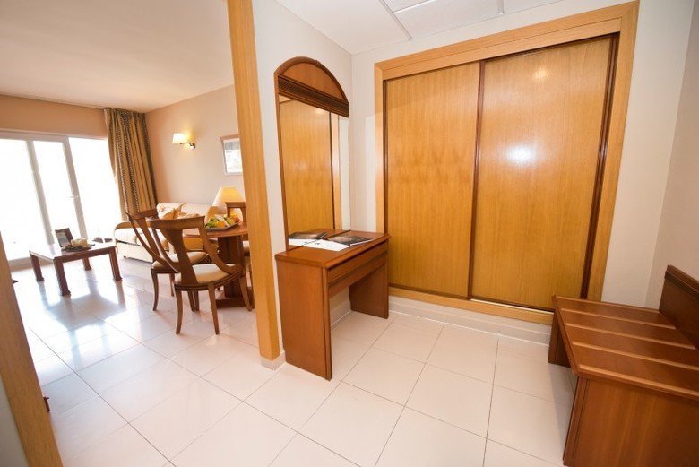 Baños Japoneses En Granada:Hotel Bahia Tropical, Almuñécar (Granada) – Atrapalocommx
