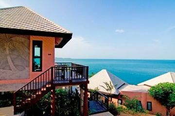Hotel Samui Cliff View Resort And Spa