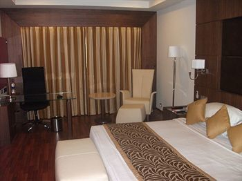 Hotel The Residency, Coimbatore