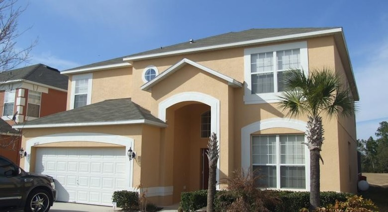 Hotel Loyalty Vacation Homes - Kissimmee