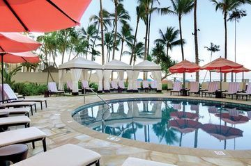 Hotel Royal Hawaiian Royaldlx Ocean