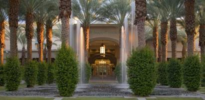 Hotel Hyatt Regency Indian Wells Resort & Spa