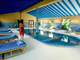 Hotel Son Trobat Wellness And Spa