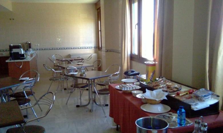 apartamento lux sevilla palacio espagnole