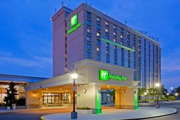Hotel Holiday Inn Philadelphia Stadium