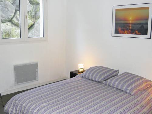 Apartamentos Apartment Milady Cottage I Biarritz