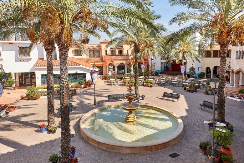 Portaventura hotel port aventura tickets parque incluidos port aventura salou tarragona - Port aventura accommodation ...