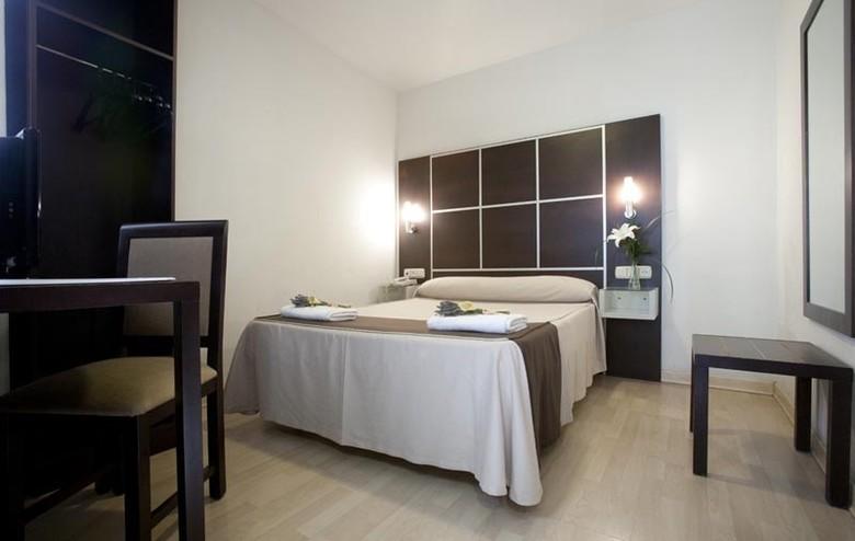 Baños Japoneses Granada:Hotel Los Girasoles, Granada – Atrapalocommx
