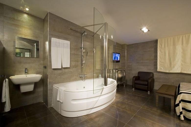 Baños Japoneses En Granada:Hotel Los Girasoles, Granada – Atrapalocommx