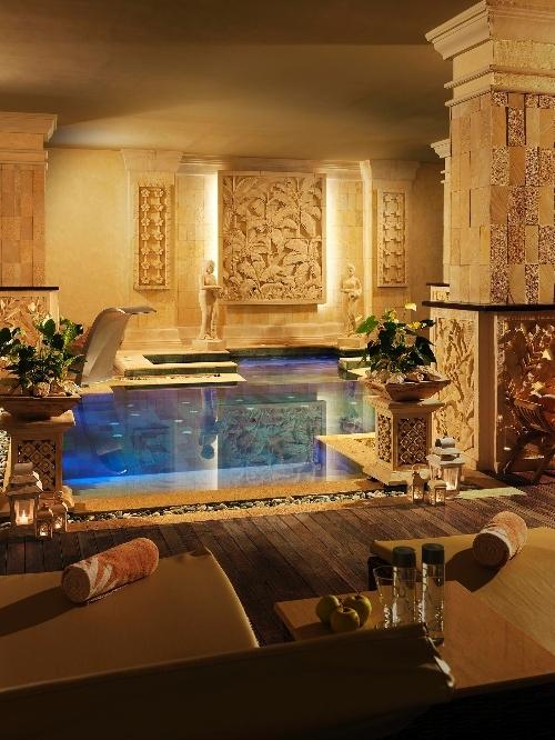 Hotel Royal Garden Villas Adeje Costa Adeje Tenerife