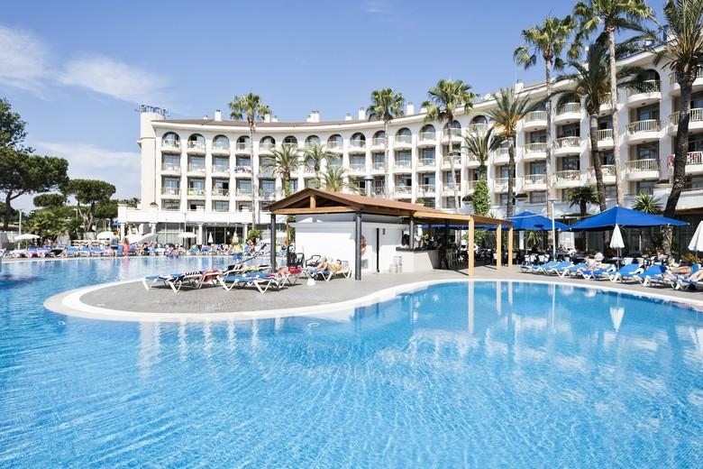 Best Spa Hotels In Spain