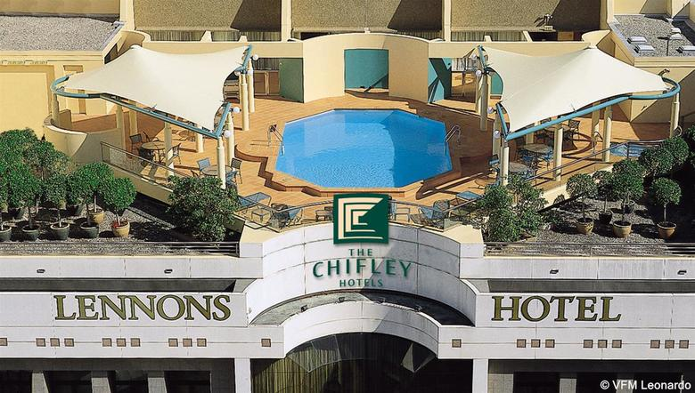 Hotel Chifley At Lennons