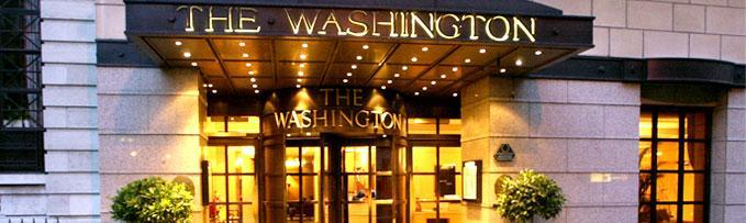 Hotel Washington Mayfair