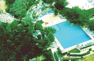 Hotel Ermones Active Holiday Resort