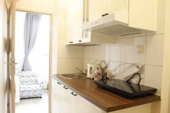 Apartamento The Best Stay Old Town Kowalska