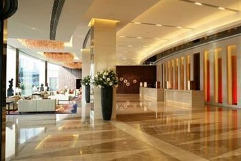 Hotel Jing Guang New World