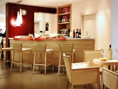 Hotel Express By Holiday Inn Ferrara