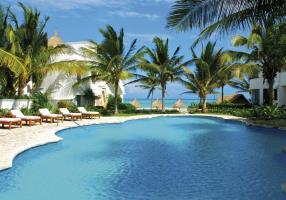Hotel Maroma Resort & Spa By Orient-express