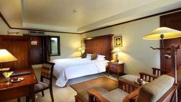 Hotel Ramayana Resort And Spa