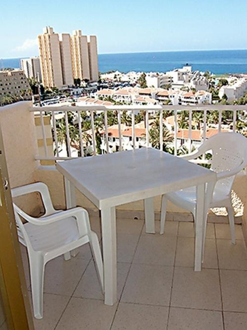 Apartamentos caribe playa de las amricas tenerife for Apartamento caribe tenerife
