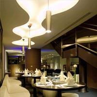 Hotel Veronica Residence Boutique Design
