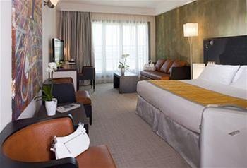 Hotel Caf Ef Bf Bd De Paris Biarritz