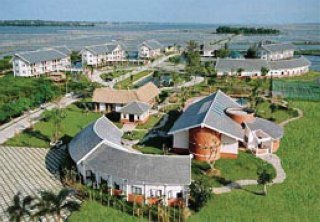 Hotel Abalone Resort & Spa