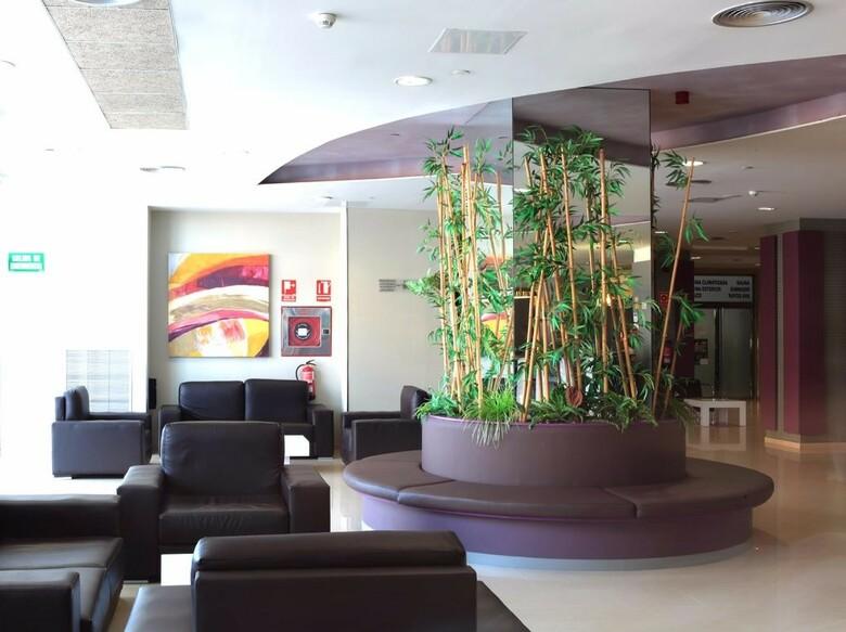 Marina D´or ® Hotel Gran Duque, Oropesa del Mar (Castellón ...