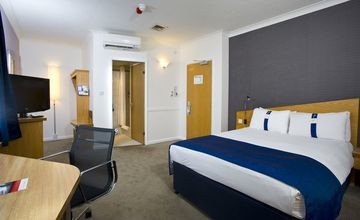 Hotel Holiday Inn Express London - Chingford - Nth Circular