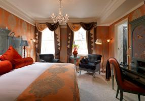 Hotel The Goring