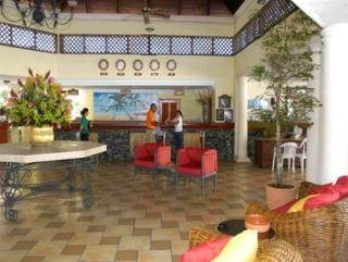 Hotel Fun Tropicale All Inclusive