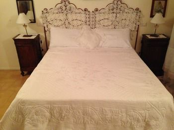 Bed & Breakfast La Quercetta