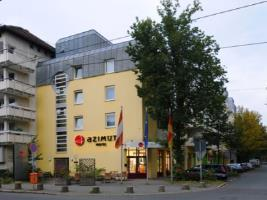 Eurohotel And Suites Nnrnberg