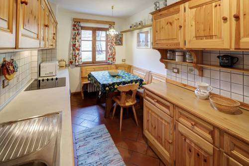 Apartamento Villa Marianna Stay In Cortina
