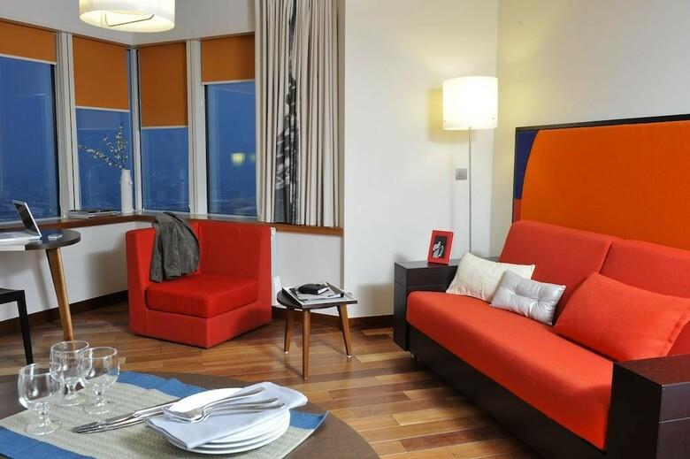 aparthotel adagio paris tour eiffel paris paris ile de. Black Bedroom Furniture Sets. Home Design Ideas